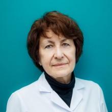 Каримова Татьяна Амировна