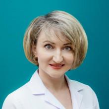 Мазитова Мадина Ирековна