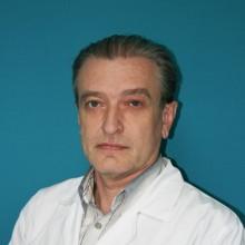 Поздняк Александр Олегович