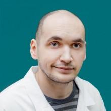 Михеев Алексей Александрович