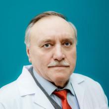 Копылов Александр Николаевич