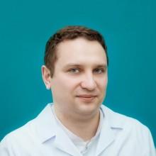 Валеев Данис Ленарович