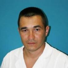Гумеров Тагир Айратович
