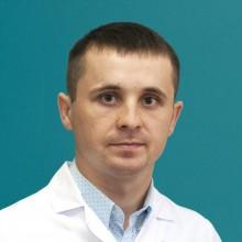 Гиззатуллин Амир Сагитович