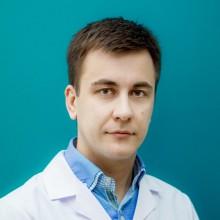 Бакиров Марат Равильевич
