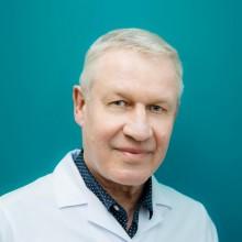 Морозов Валерий Иванович