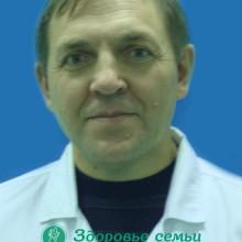Артюшкин Валерий Александрович
