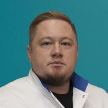 Зубков Эдуард Алексеевич