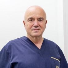 Красножен Владимир Николаевич