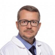 Мозгунов Алексей Викторович