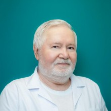 Мухтиев Валерий Шавкатович