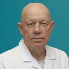 Терехов Александр Алексеевич
