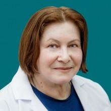Патеева Татьяна Ивановна