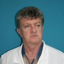Кошкин Борис Михайлович