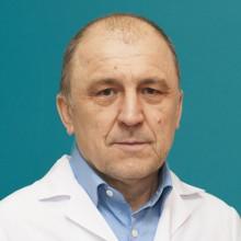 Гайнетдинов Ильмир Марсович
