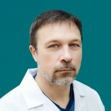 Камзеев Дмитрий Владимирович