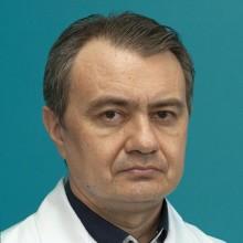 Каримуллин Рустем Равкатович