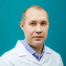 Галяви Рустем Альбертович