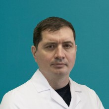 Золотенин Константин Игоревич