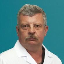 Максоров Георгий Владиславович