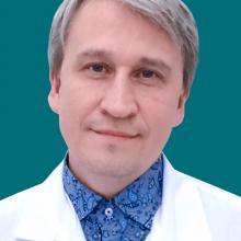 Зайнутдинов Азат Минвагизович