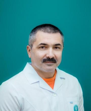 Фотография Абдульянов Айдар Васылович