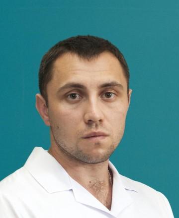 Фотография Сабитов Аяз Анисович