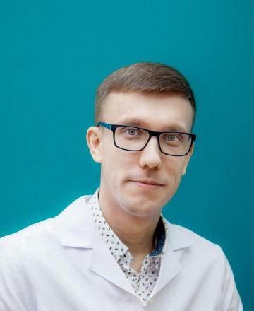 Фотография Исхаков Артур Ривхатович