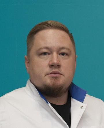 Фотография Зубков Эдуард Алексеевич