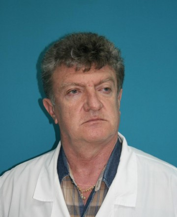 Фотография Кошкин Борис Михайлович