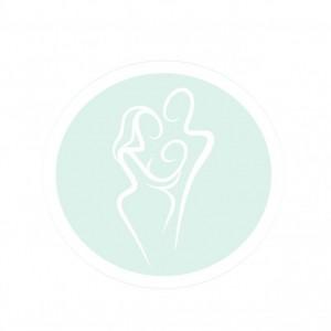 Генитальный герпес. Автор статьи: врач акушер-гинеколог Галимзянова Тамара Габдулхаевна.