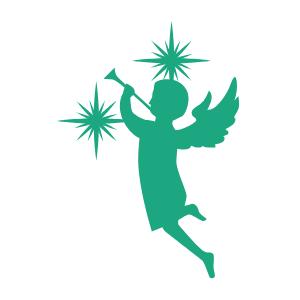 """Общественная организация """"Дети ангелов"""""""
