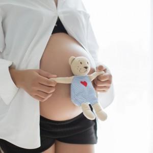 Определение ХГЧ на беременность