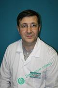 Валиев Амир Абулкарямович