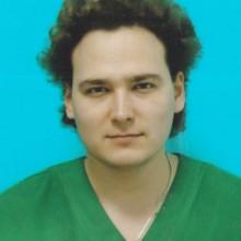 Майоров Максим Александрович